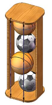 garage-ball-organizer